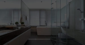 Bathroom Interior Design & Renovation Services Malaysia