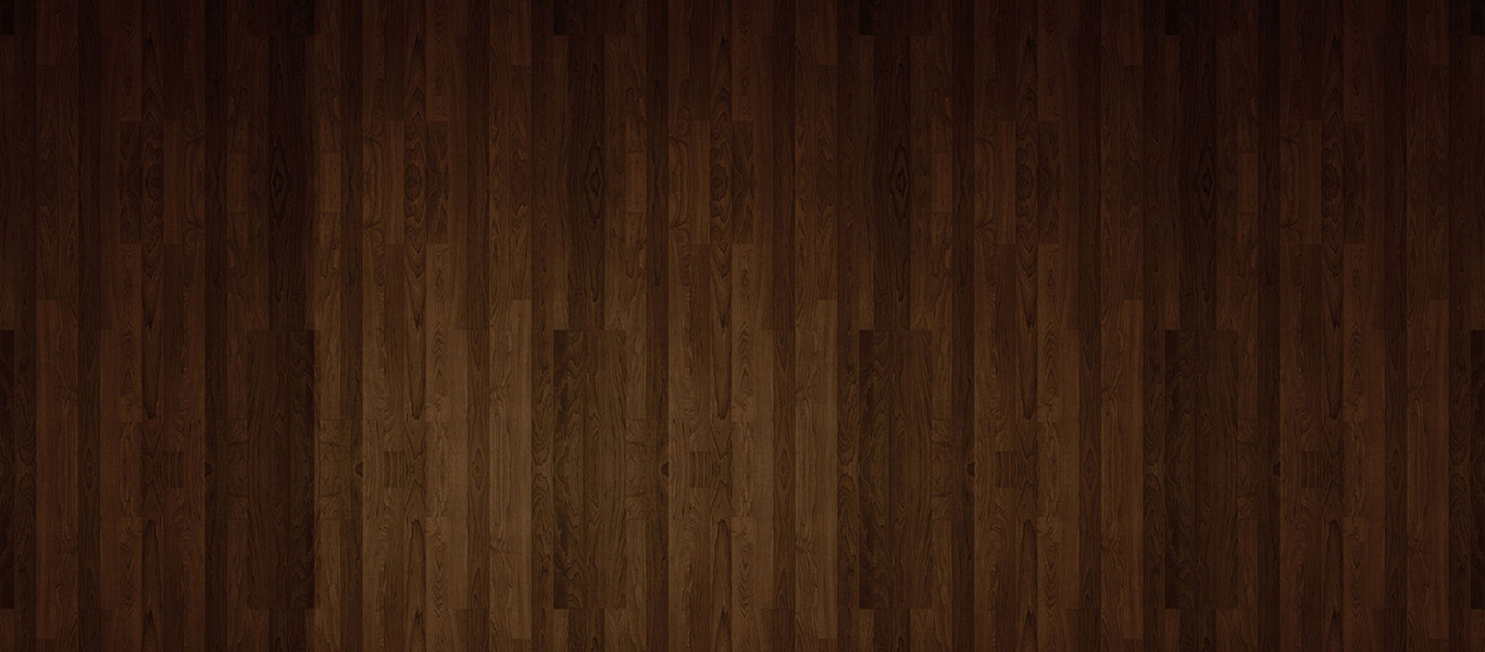 Brown Wood Texture Melamine