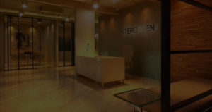 Commercial Interior Design & Renovation Services Malaysia