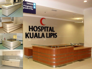Hospitality Project Management