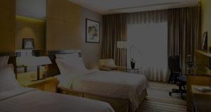 Hotel Interior Design & Renovation Services Malaysia