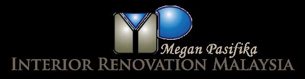 Interior Renovation Malaysia @ Malaysia Interior Design & Renovation Services Company