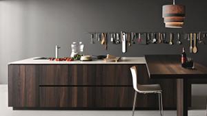 Kitchen Cabinet Design Malaysia