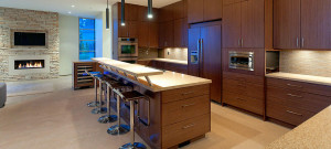 https://www.interiorrenovationmalaysia.com/products-services/residential/kitchen/