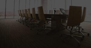 Office Interior Design & Renovation Services Malaysia