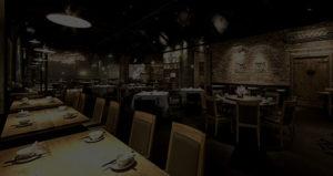 Restaurant Interior Design & Renovation Services Malaysia
