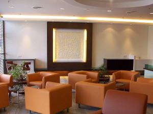 Institut Jantung Negara Kuala Lumpur Furniture Supply