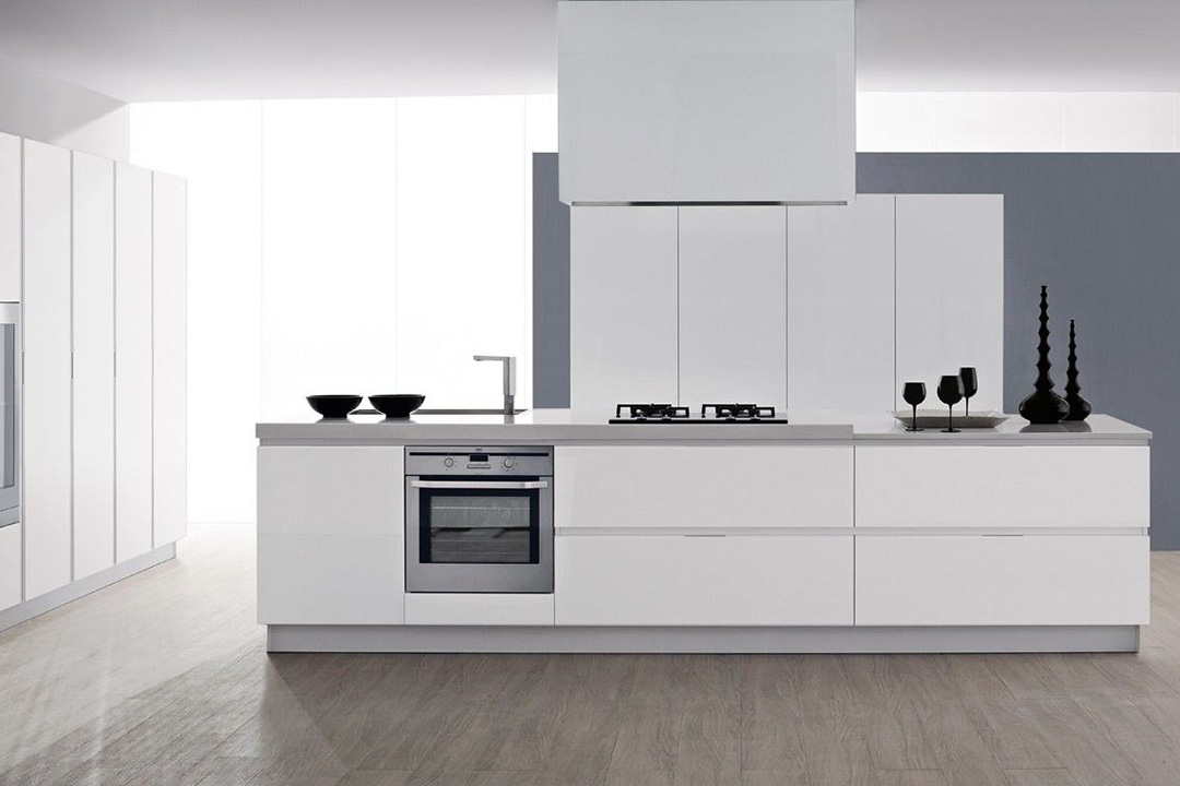 island-kitchen-cabinet-design-01