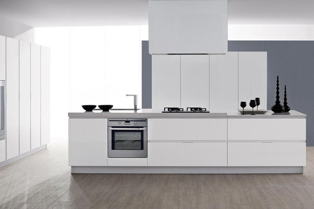island-kitchen-cabinet-design-01