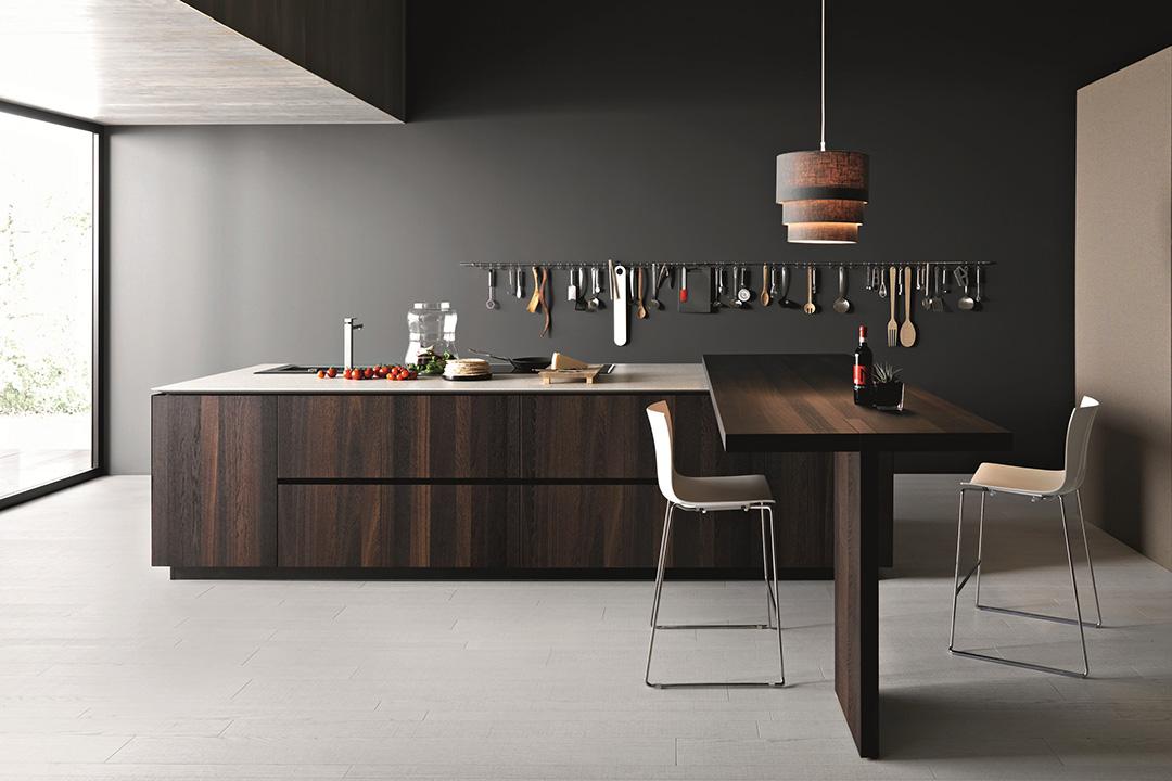 island-kitchen-cabinet-design-02