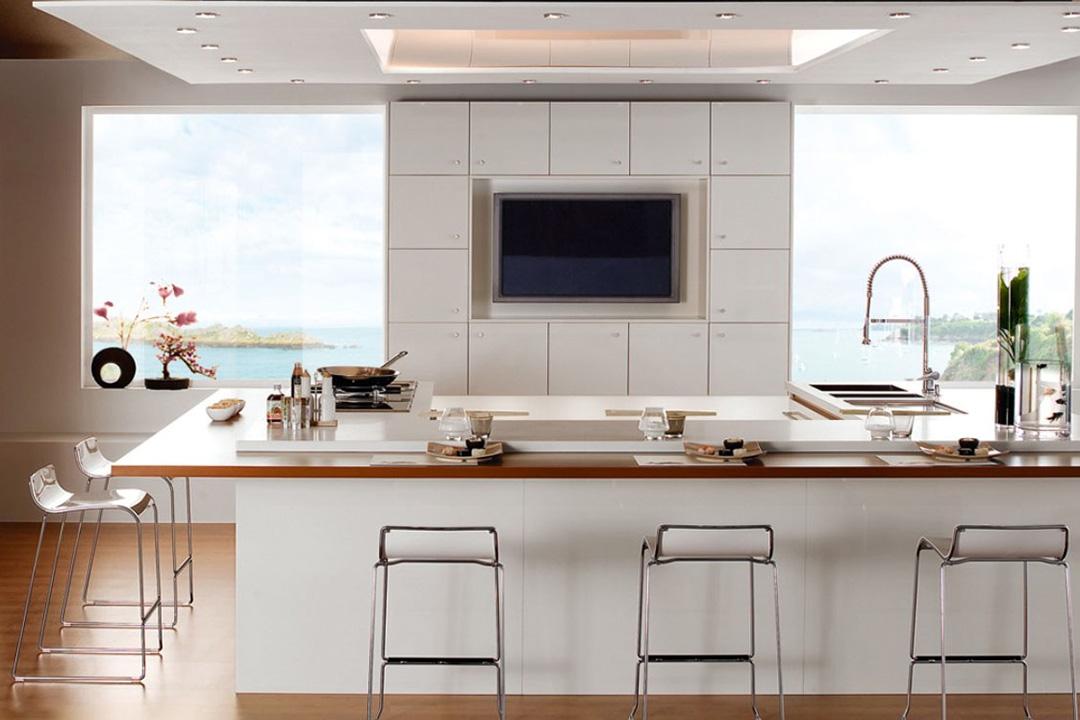 island-kitchen-cabinet-design-03