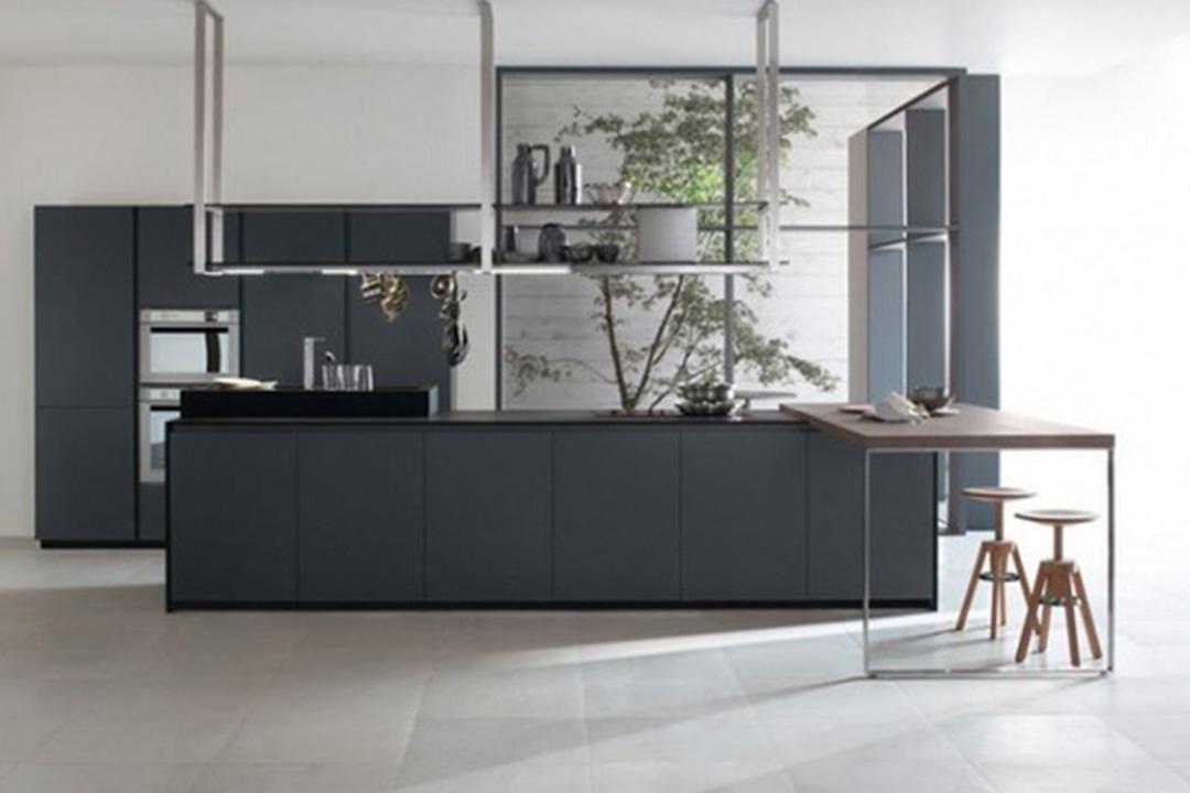 island-kitchen-cabinet-design-06