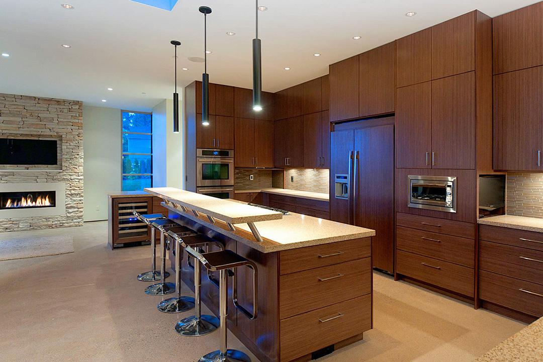 island-kitchen-cabinet-design-08