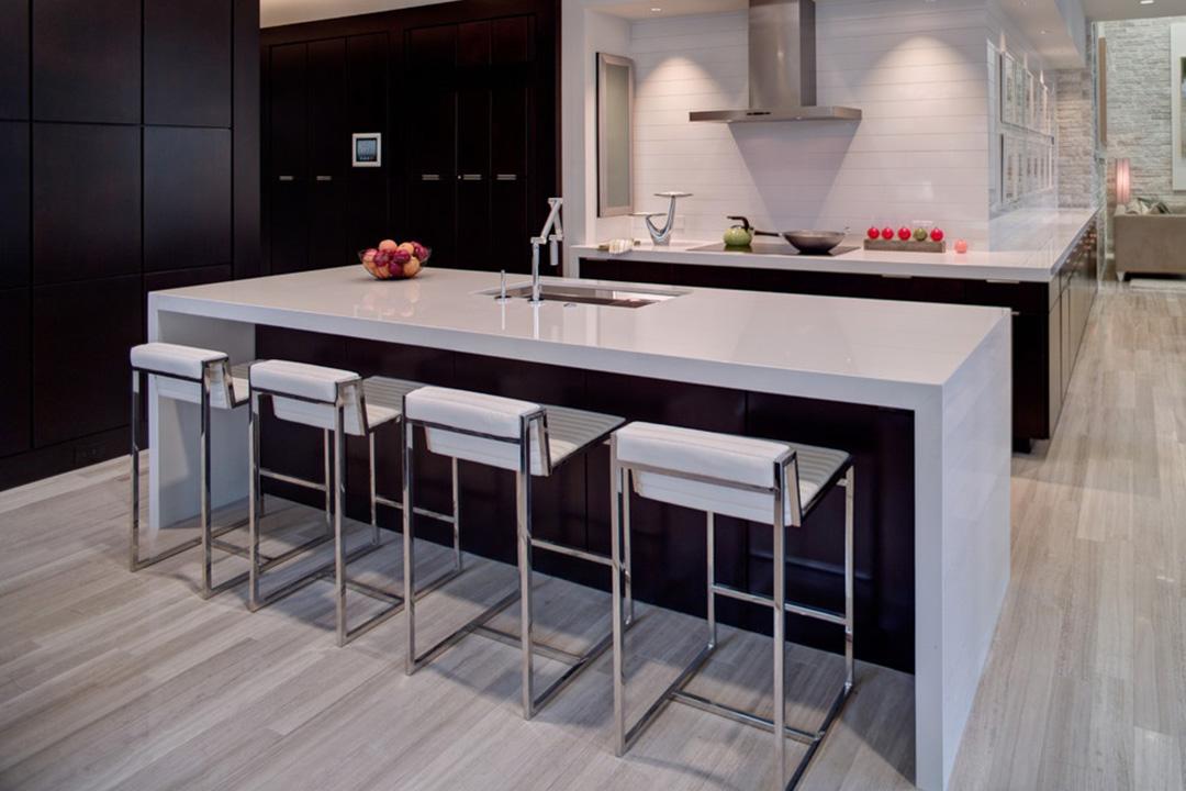 island-kitchen-cabinet-design-09