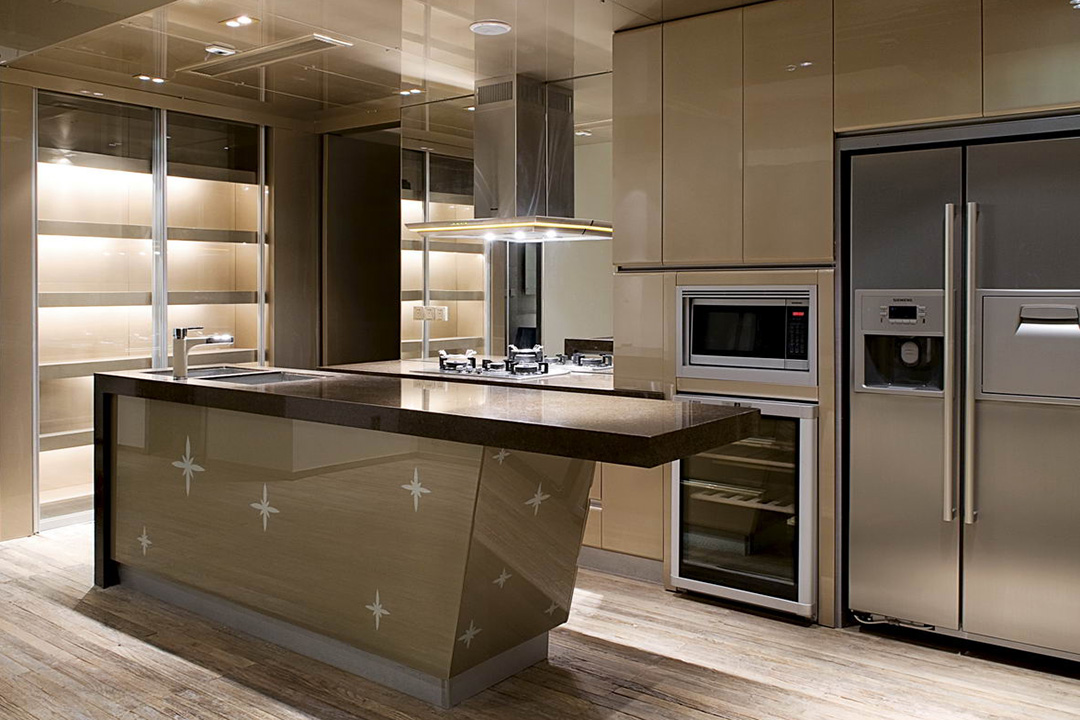 island-kitchen-cabinet-design-10