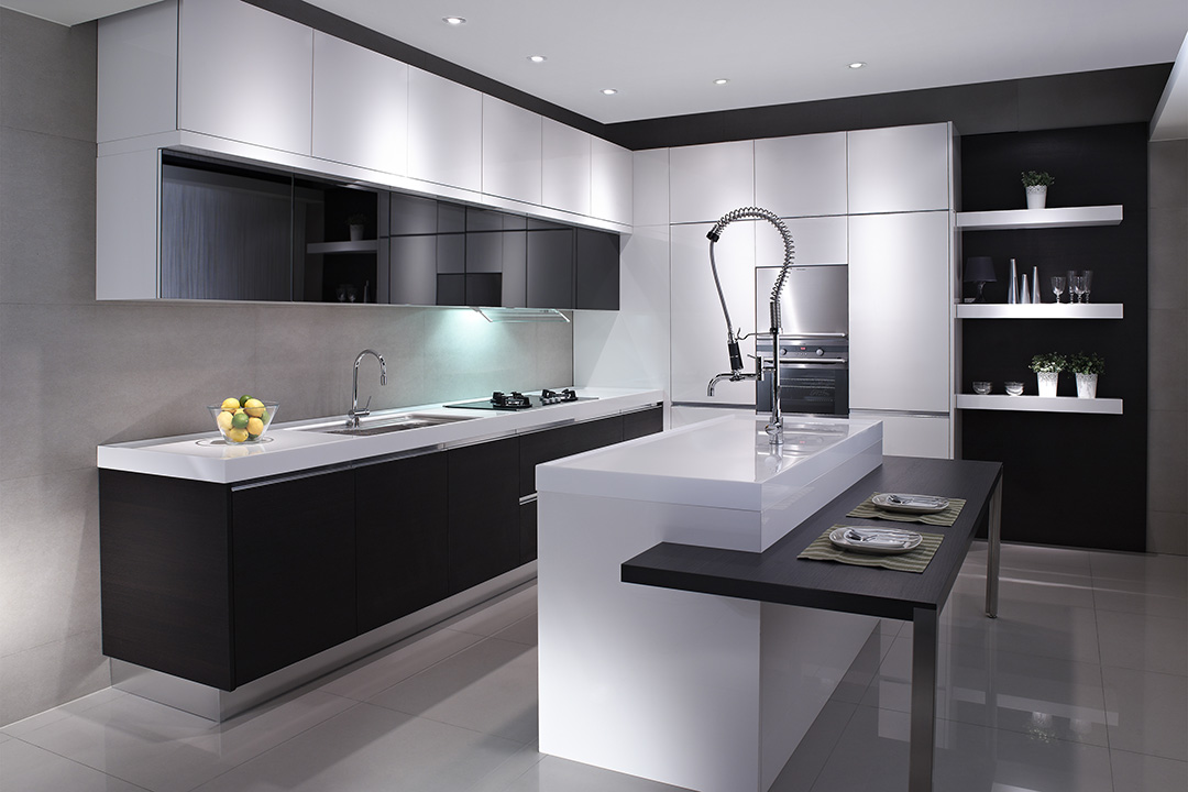 island-kitchen-cabinet-design-11