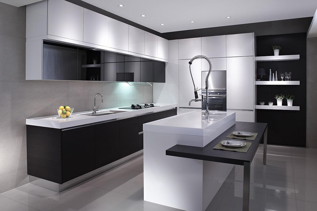 island-kitchen-cabinet-design-11