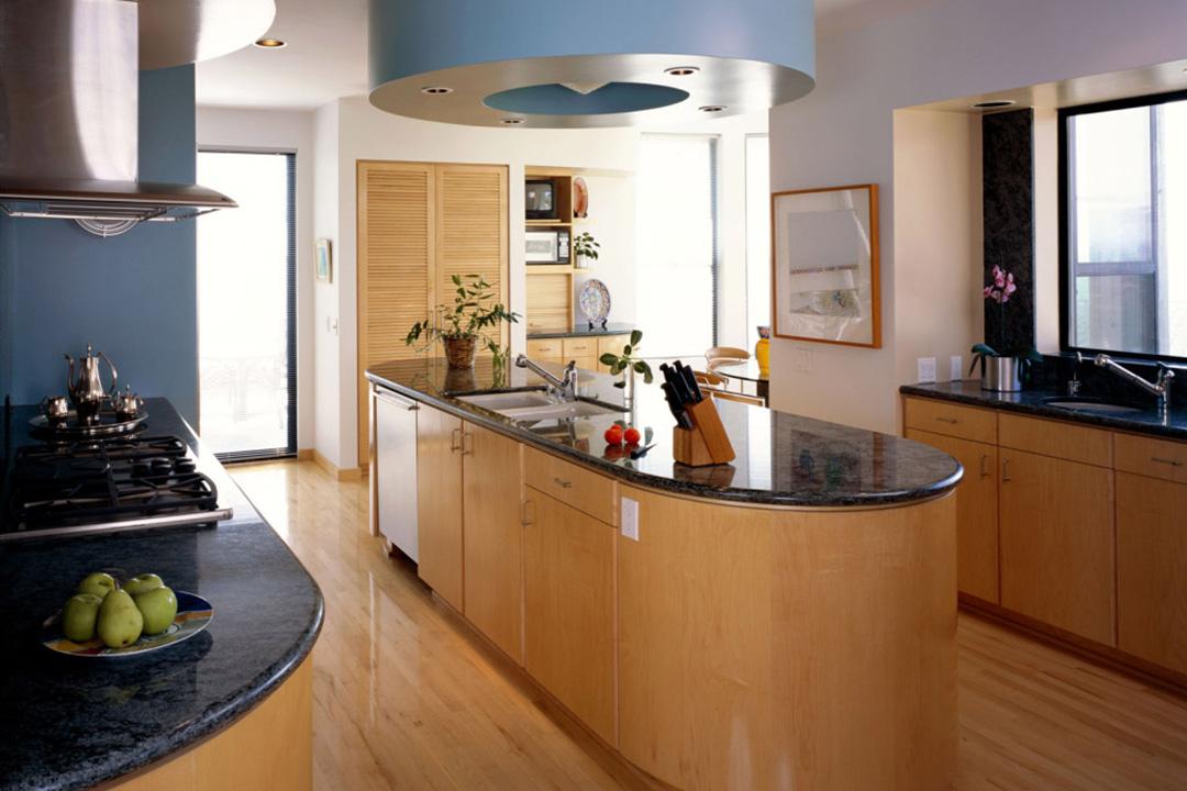 island-kitchen-cabinet-design-12