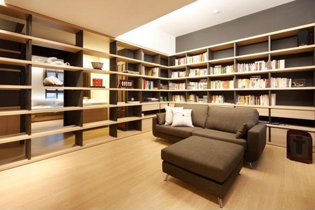 Homes Interior Design Living Room Design Interior Decorating Quotes