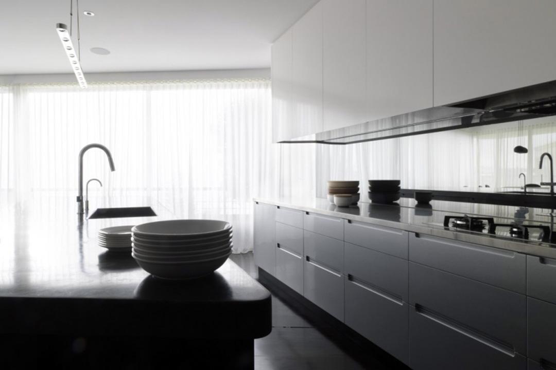 Kitchen design amp renovation