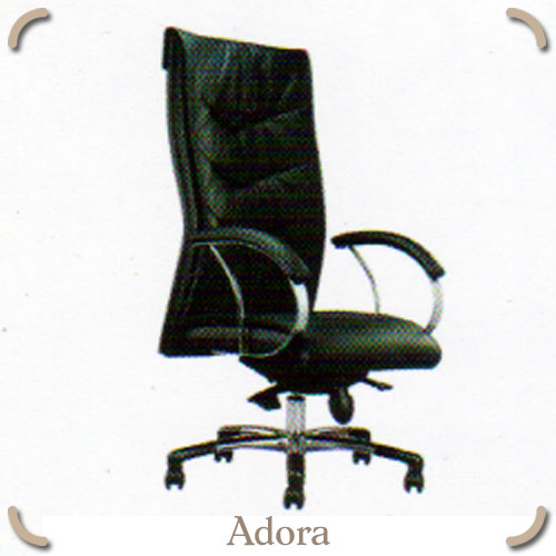 Office Chair Furniture - Adora