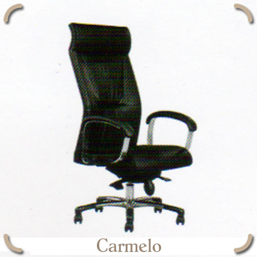 Office Chair Furniture - Carmelo