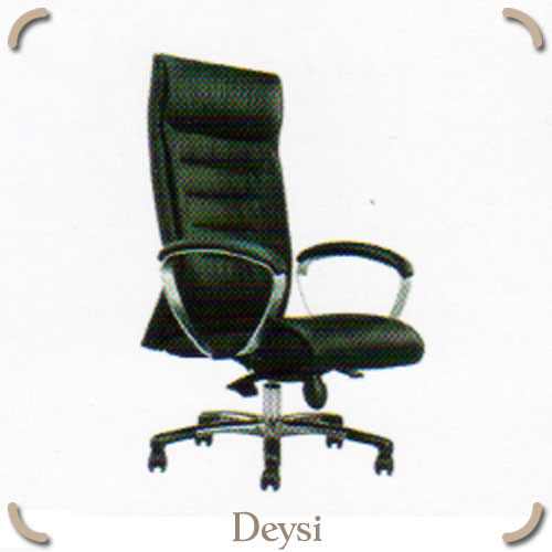 Office Chair Furniture - Deysi