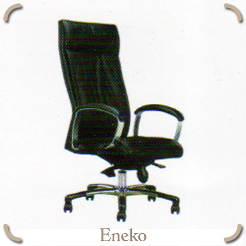 Office Chair Furniture - Eneko
