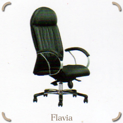 office-chair-furniture-06