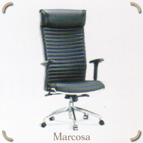 Office Chair Furniture - Marcosa