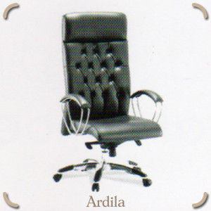 office-chair-furniture-08