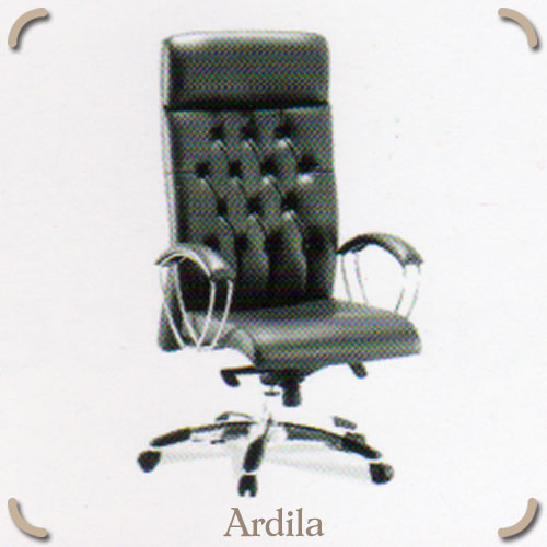 Office Chair Furniture - Ardila
