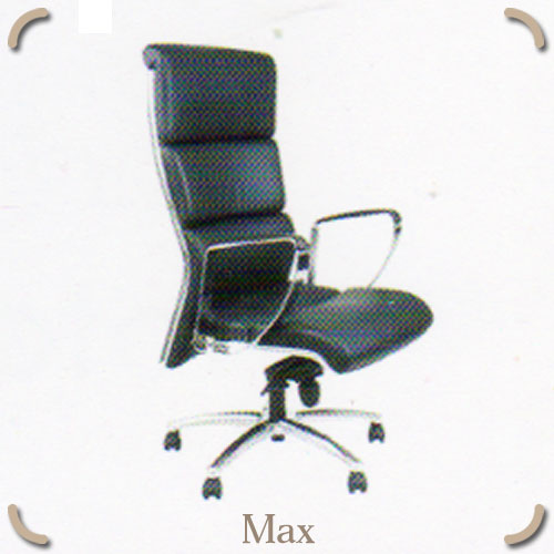 Office Chair Furniture - Max