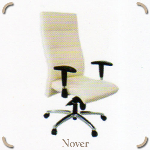 Office Chair Furniture - Nover