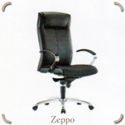 Office Chair Furniture - Zeppo