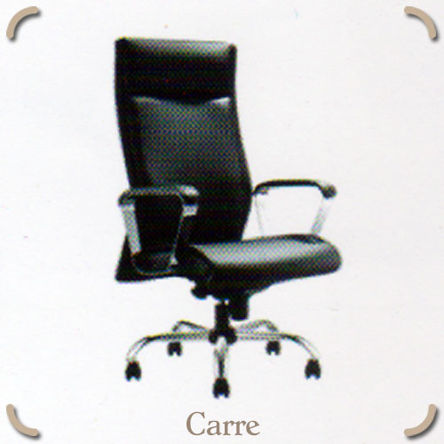 Office Chair Furniture - Carre