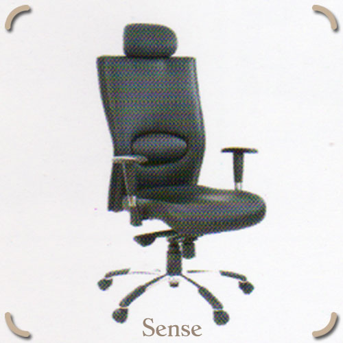 Office Chair Furniture - Sense
