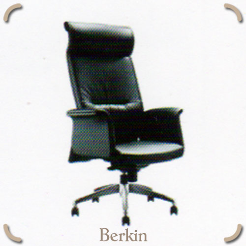 Office Chair Furniture - Berkin