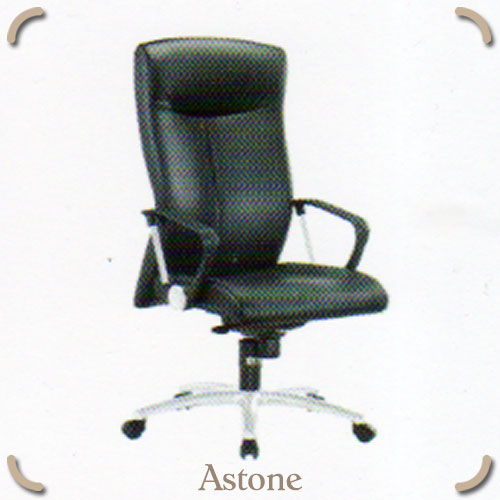 Office Chair Furniture - Astone