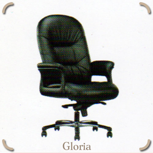 Office Chair Furniture - Gloria