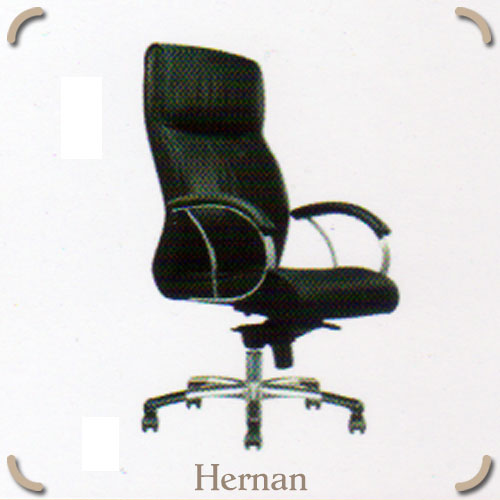 Office Chair Furniture - Hernan