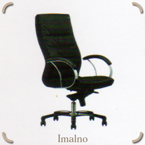 Office Chair Furniture - Imalno