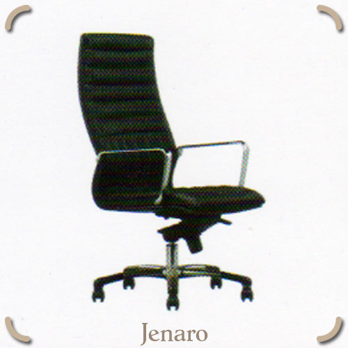 Office Chair Furniture - Jenaro