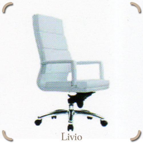 Office Chair Furniture - Livio