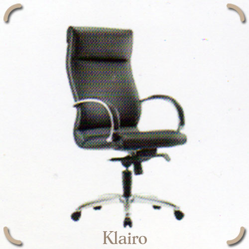 Office Chair Furniture - Klairo
