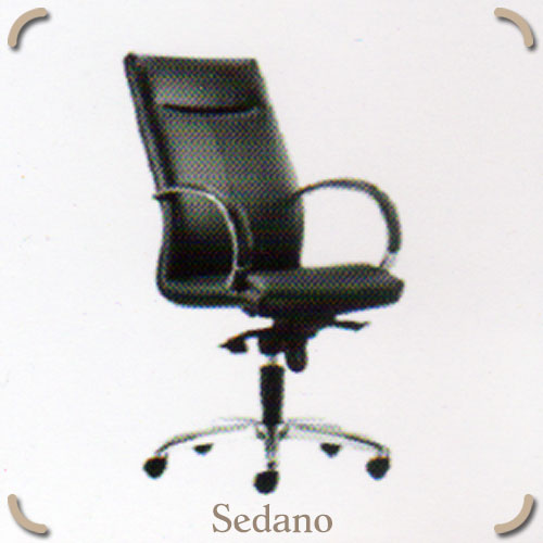 Office Chair Furniture - Sedano