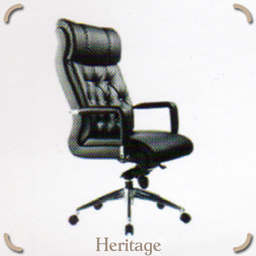 Office Chair Furniture - Heritage