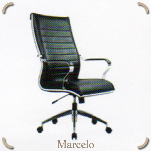 Office Chair Furniture - Marcelo