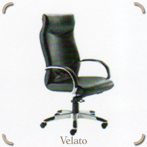 Office Chair Furniture - Velato