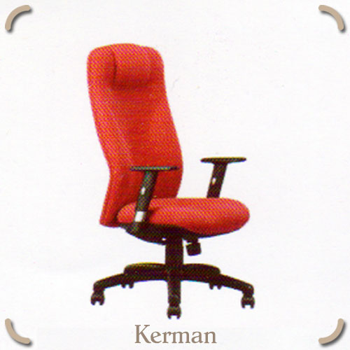 Office Chair Furniture - Kerman